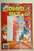 Donald duck & co nr. 23 - 1999