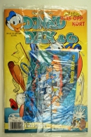 Donald duck & co nr. 25 - 1999