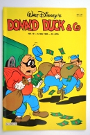 Donald duck & co nr. 19 - 1980