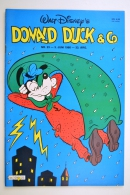 Donald duck & co nr. 23 - 1980