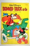 Donald duck & co nr. 25 - 1981