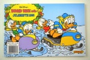 Donald duck & co julehefte JULEHEFTE - 1995