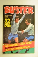 Buster nr. 7 - 1975