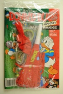 Donald duck & co nr. 52 - 2003