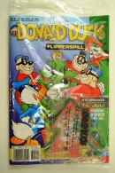 Donald duck & co nr. 51 - 2003