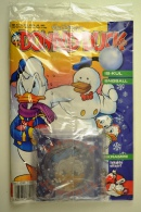 Donald duck & co nr. 50 - 2003