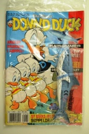 Donald duck & co nr. 35 - 2003