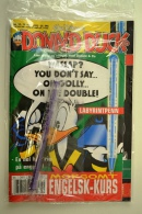 Donald duck & co nr. 34 - 2003