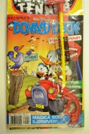 Donald duck & co nr. 42 - 2003