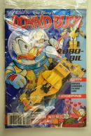 Donald duck & co nr. 37 - 2003