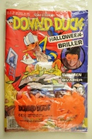 Donald duck & co nr. 43 - 2003