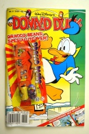 Donald duck & co nr. 8 - 2005