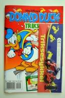 Donald duck & co nr. 9 - 2005