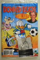 Donald duck & co nr. 31 - 2005