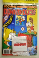 Donald duck & co nr. 28 - 2005