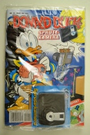 Donald duck & co nr. 19 - 2005