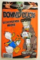 Donald duck & co nr. 43 - 2005