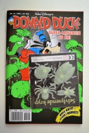 Donald duck & co nr. 16 - 2005
