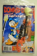 Donald duck & co nr. 42 - 2005