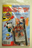 Donald duck & co nr. 44 - 2005