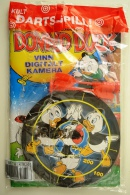 Donald duck & co nr. 35 - 2005