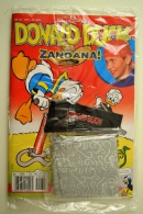 Donald duck & co nr. 32 - 2005