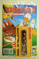 Donald duck & co nr. 24 - 2005