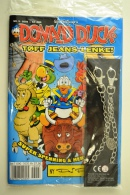 Donald duck & co nr. 3 - 2005