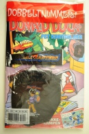 Donald duck & co nr. 48 - 2005