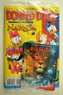 Donald duck & co nr. 46 - 2005