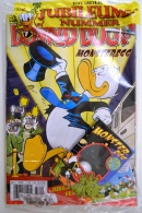 Donald duck & co nr. 23 - 2008