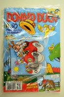 Donald duck & co nr. 16 - 2008