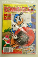 Donald duck & co nr. 18 - 2008