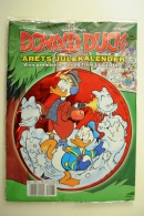 Donald duck & co nr. 48 - 2007