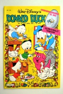 Donald duck & co nr. 16 - 1987