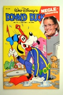 Donald duck & co nr. 19 - 1987