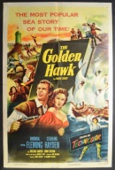 Golden Hawk, The
