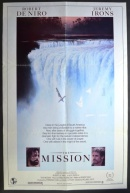 Mission, The