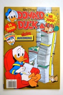 Donald duck & co nr. 15 - 1994