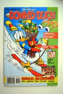 Donald duck & co nr. 48 - 2003