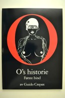 O's historie  - 1994